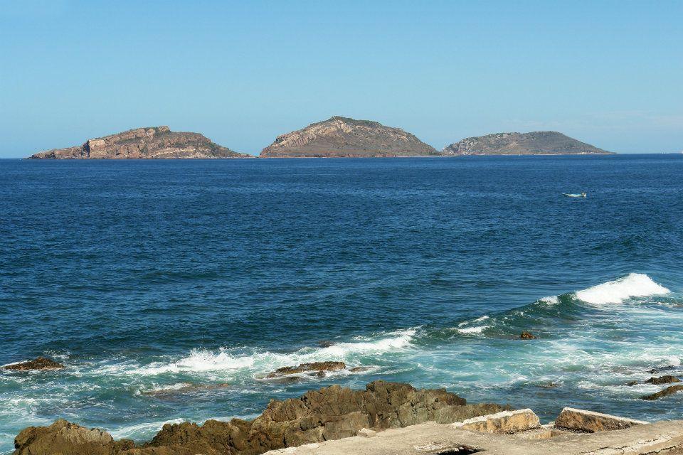 Las 3 Islas